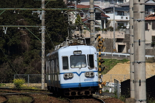 2002-01~.JPG