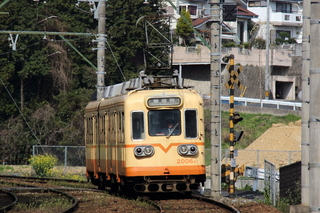 2006-01~.JPG