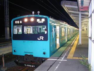 201系近江舞子3.JPG