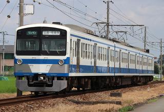 2201-1.jpg
