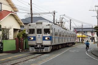 6118a-01~.JPG