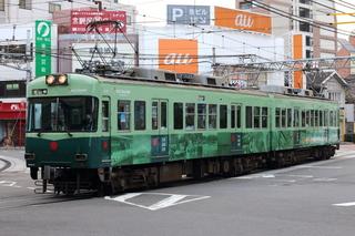615f16022701~.JPG