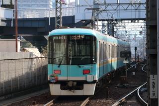 805f16011004~.JPG