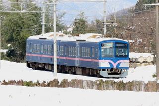 901f-13122901.JPG