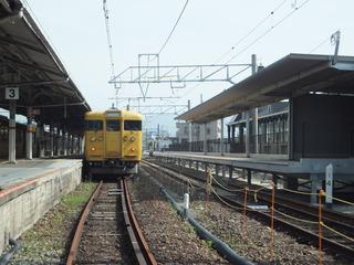 DSCF7292.JPG