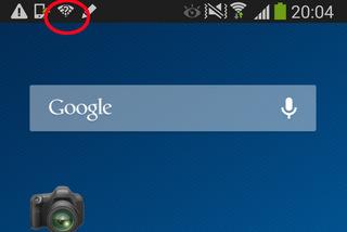 Screenshot_2014-02-14-20-04-46-1のコピー.jpg