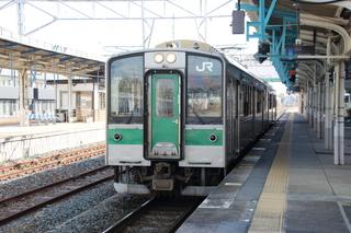 jyobanbus05.JPG