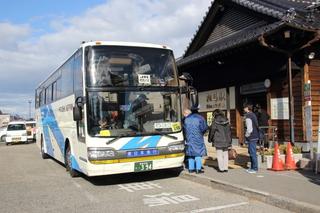 jyobanbus06.JPG