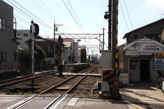 kaihotsu1~.JPG
