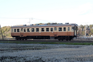 kh205-03~.JPG