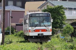 kitetsu1-05~.JPG