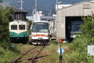 kitetsu1-06~.JPG
