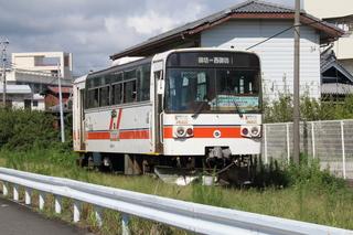 kitetsu1-07~.JPG