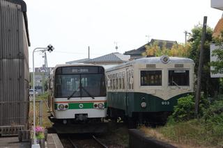 kitetsu203~.JPG