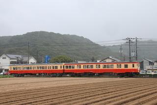 mizurin141006~.JPG