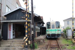 nishigobou17050401~.JPG