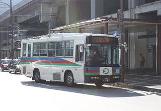 ohmibus02.jpg