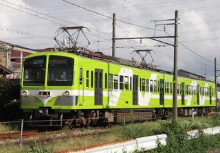ry5004.jpg