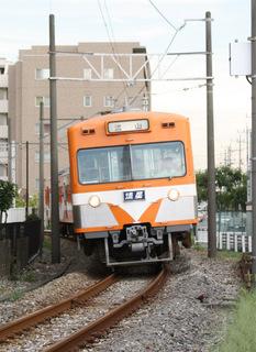 ryusei1.jpg