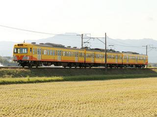 sangi851_02.JPG