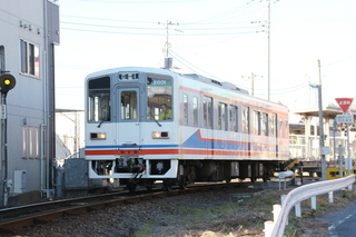 sanuki01~.JPG