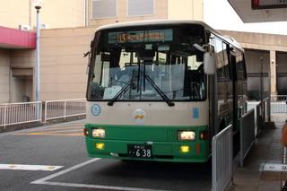 sen_bus01~.JPG