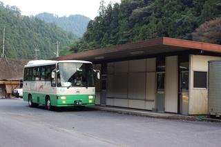 sen_bus03~.JPG