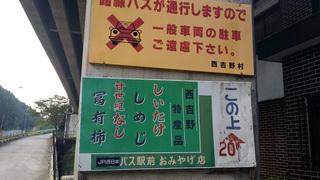 sen_bus21~.JPG
