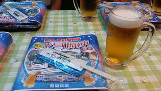 toyo_beer05~.JPG